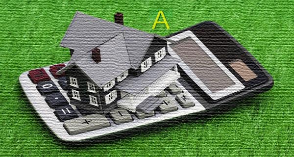 Simulatore rata prestito simple calcola il preventivo for Ammortamento arredamento