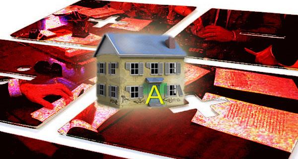 Acquisto seconda casa cool calcolo imposte di prima casa - Calcolo imposte per acquisto seconda casa ...