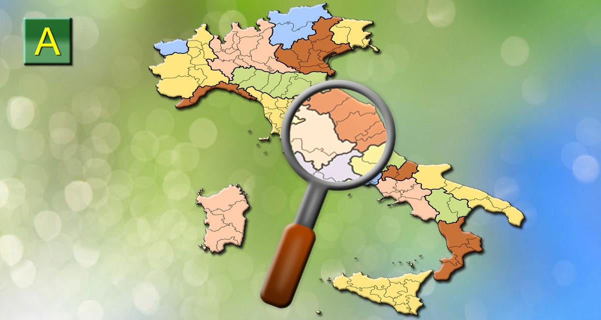 8d0ca2c59c Ricerca dei Comuni Italiani (dati statistici e territoriali)