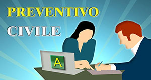 PREVENTIVO AVVOCATI CAUSE CIVILI