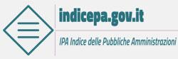 Ricerca PEC Pubbliche Amministrazioni (IPA)