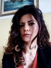 Avv. Daniela Ricchiuto