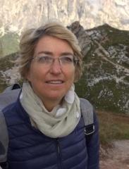 Avv. Silvia Vayra
