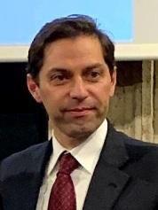 Avv. Lorenzo Marcovecchio