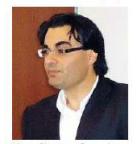 Avv. Giuseppe Gervasi